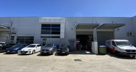 Showrooms / Bulky Goods commercial property for lease at Unit/Unit 3, 173 Salmon Street Port Melbourne VIC 3207