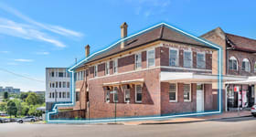 Offices commercial property for sale at 55 Ryedale Road West Ryde NSW 2114