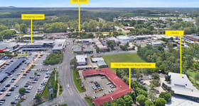 Shop & Retail commercial property for sale at 12/21 Peachester Road Beerwah QLD 4519