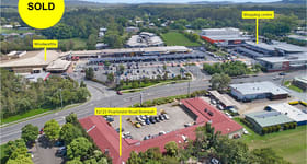 Shop & Retail commercial property sold at 12/21 Peachester Road Beerwah QLD 4519