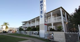 Hotel, Motel, Pub & Leisure commercial property for sale at 2644F Bowen Road Townsville City QLD 4810