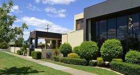 Hotel, Motel, Pub & Leisure commercial property for sale at Mildura VIC 3500