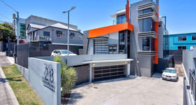 Offices commercial property for sale at 28 Finchley Street Milton QLD 4064