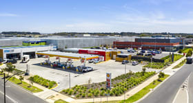 Shop & Retail commercial property sold at 20 Winki Way Torquay VIC 3228