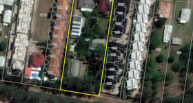 Hotel, Motel, Pub & Leisure commercial property for sale at Scarness QLD 4655