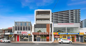 Offices commercial property for sale at 263A Springvale  Road Glen Waverley VIC 3150