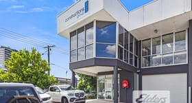 Showrooms / Bulky Goods commercial property for sale at 1/36 Hampton Street East Brisbane QLD 4169
