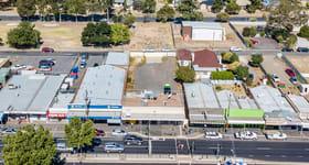 Shop & Retail commercial property sold at 123-127 High Street Kangaroo Flat VIC 3555