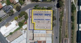 Factory, Warehouse & Industrial commercial property for sale at 144-154 Haughton Road Oakleigh VIC 3166