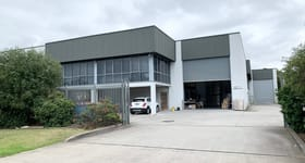 Showrooms / Bulky Goods commercial property for sale at 1/17 Pembury  Road Minto NSW 2566