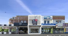 Shop & Retail commercial property for sale at 421 Whitehorse  Road Balwyn VIC 3103