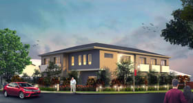 Development / Land commercial property for sale at 38 Parliament Road, Macquarie Fields NSW 2564