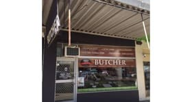 Shop & Retail commercial property sold at 19 Tarwin Street Morwell VIC 3840