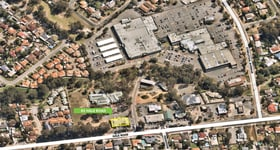 Factory, Warehouse & Industrial commercial property for sale at 2/82 Hale Road Forrestfield WA 6058