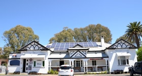 Hotel, Motel, Pub & Leisure commercial property for sale at Allan QLD 4370