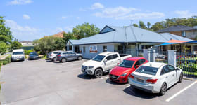 Medical / Consulting commercial property sold at 53-55 Glenrowan Drive Harrington Park NSW 2567