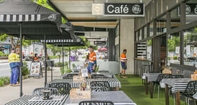 Shop & Retail commercial property for sale at 105/1 Aspinall Street Nundah QLD 4012