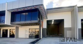 Showrooms / Bulky Goods commercial property for sale at Acacia Ridge QLD 4110