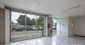 Offices commercial property for sale at 10/17 Rivergate Place Murarrie QLD 4172