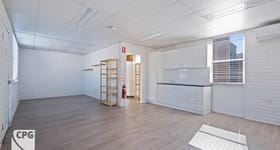 Offices commercial property for lease at 8a/47-51 Parraweena Road Caringbah NSW 2229
