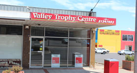 Shop & Retail commercial property for sale at 60 George Street Morwell VIC 3840