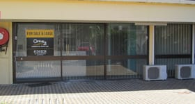 Offices commercial property for sale at 4/40 Torquay Road Pialba QLD 4655