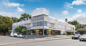 Showrooms / Bulky Goods commercial property for lease at Unit 2/126 Parramatta Road Auburn NSW 2144