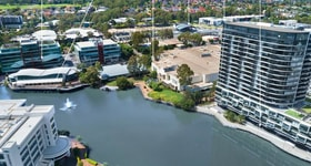 Offices commercial property for sale at Suite 304/12 Century Circuit Norwest NSW 2153