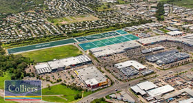 Development / Land commercial property for sale at 25-42 Greg Jabs Drive Garbutt QLD 4814
