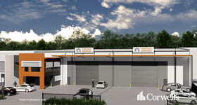 Offices commercial property for lease at 5 (Lot 47) Blue Rock Drive Yatala QLD 4207