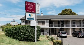 Hotel, Motel, Pub & Leisure commercial property for sale at 2 MacDonald Street Yass NSW 2582