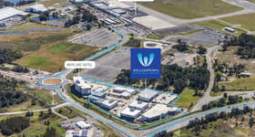 Offices commercial property for sale at Williamtown Aerospace Centre 1 & 2 Technology Place Williamtown NSW 2318