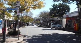 Offices commercial property for sale at 414 Logan Road Greenslopes QLD 4120