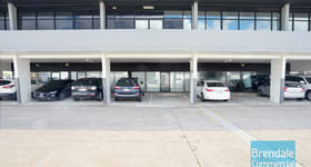 Medical / Consulting commercial property for sale at Brendale QLD 4500