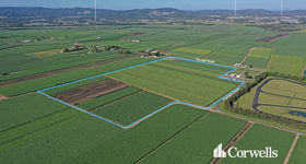 Development / Land commercial property for sale at 101 Norwell Road Norwell QLD 4208