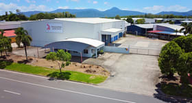 Factory, Warehouse & Industrial commercial property sold at 34-38 Hargreaves Street Edmonton QLD 4869