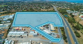 Development / Land commercial property for sale at Lot 41 Dyson Road Lonsdale SA 5160