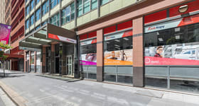 Showrooms / Bulky Goods commercial property for sale at 82 Elizabeth Street Sydney NSW 2000