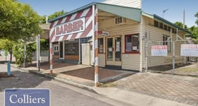 Shop & Retail commercial property for sale at 15 Echlin Street West End QLD 4810