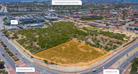 Development / Land commercial property for sale at 16 Sunlander Drive Currambine WA 6028