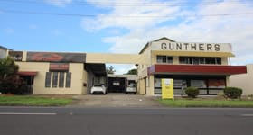 Factory, Warehouse & Industrial commercial property for sale at 236-240 Severin Street Parramatta Park QLD 4870