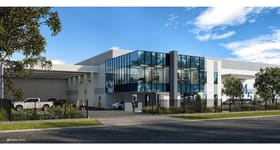 Offices commercial property for lease at 45-49 Jutland Way Epping VIC 3076