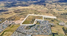 Development / Land commercial property for sale at THE HILLS GRANDVIEW Marys Mount Road Goulburn NSW 2580