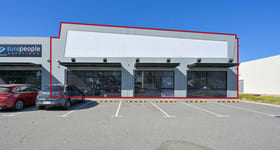 Offices commercial property for lease at 1/752 North Lake Road South Lake WA 6164