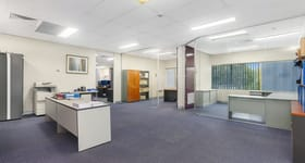 Offices commercial property for sale at 22B/1 Maitland Place Norwest NSW 2153