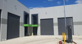 Factory, Warehouse & Industrial commercial property for sale at 7, 9, 11, 17/26 Radnor Drive Deer Park VIC 3023