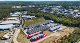 Factory, Warehouse & Industrial commercial property for lease at 31 Yilen Close Beresfield NSW 2322