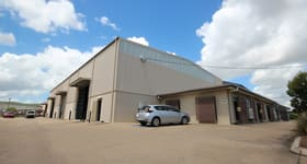 Factory, Warehouse & Industrial commercial property for sale at 64-66 Crocodile Crescent Mount St John QLD 4818