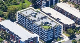 Other commercial property sold at 7 Durham Street Mount Druitt NSW 2770