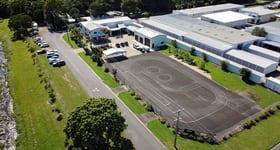 Factory, Warehouse & Industrial commercial property for sale at 225-229 McGregor Road Smithfield QLD 4878